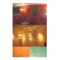 納米復合質感漆系列壁紙漆
