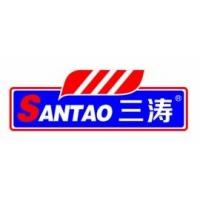 郑州三涛化工实业有限公司