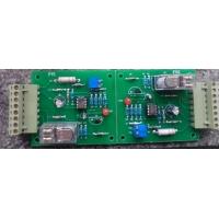 FV1 FV2电压检测板