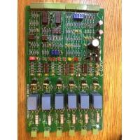 KWCD-3智能触发控制电路板