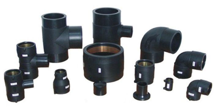 HDPE波纹管,深圳HDPE虹吸管,PE钢带螺旋波纹管