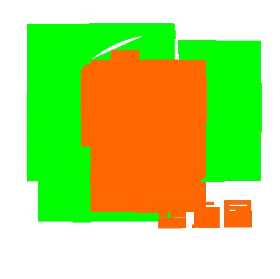 天津华之扉门业有限公司