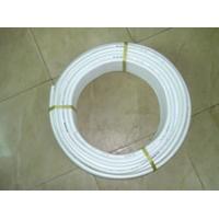 冷水管-美丰牌铝塑复合管