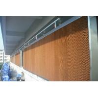 上海水幕降温 湿帘降温 水帘降温系统安装