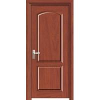 深圳复合门价格/复合油漆门质量保证/实木复合门厂家定做