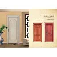 珠海钢质门 |珠海实木门 |珠海烤漆门厂 珠海强化门厂
