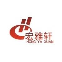 广东佛山宏雅轩强化门厂/佛山强化免漆门/南海生态木门厂家