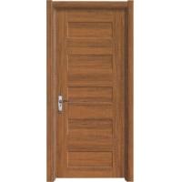 什么是免漆门|免漆门和烤漆门区别|宏雅轩免漆门厂