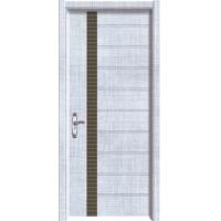 环保家装木门|生态门|铝合金生态门|宏雅轩门业