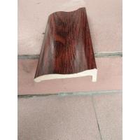 烤漆卷印线条厂|免漆门线条|钢木门生产批发|复合门线条