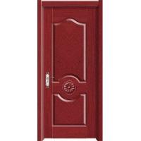 酒店复合门结构|佛山宏雅轩室内复合门|复合门优点