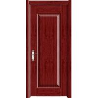 钢木门、钢质门 复合强化门 佛山南海宏雅轩门业