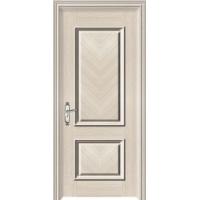 广东宏雅轩烤漆门系列|宏雅轩烤漆门的做法|烤漆门参考价格
