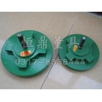厂家供应S78-8系列防震垫铁  减震垫铁  定做异形重型防