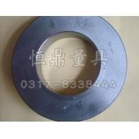 厂家特价供应光滑环规 光面环规 光滑止规 通规