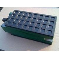 厂家特价供应三层减震垫铁 数控三层防震 可调减振垫铁