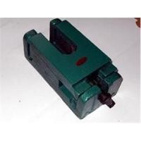 厂家供应三层调整垫铁 数控可调垫铁