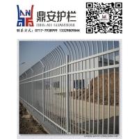 锌钢组装式围栏网栅栏组装式锌钢围栏网围墙栅栏