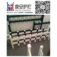 飘窗护栏量产阳台护栏定制护栏