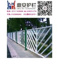 [供应]十堰锌钢护栏厂家 交通护栏直销 湖北锌钢栏杆厂