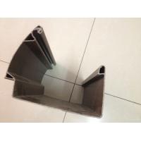 PVC屋面落水檐槽