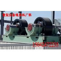 众鑫特材CGM高强无收缩灌浆料,丹东大型设备基础加固砂浆灌浆
