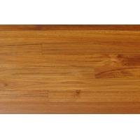 木地板的九大优势分析  2016品牌生态板材百的宝