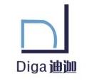 广州市迪迦新型建筑材料有限公司