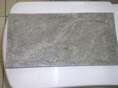 天然石材文化石白色粉色黑色电视背景墙水幕墙庭院花园别墅外墙砖