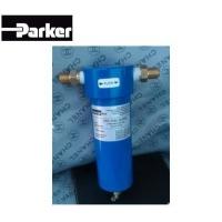 派克parker汽车天燃气滤清器滤芯FFC-110L-10-