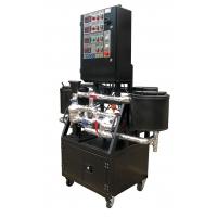 瀝青模擬生產試驗機
