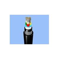 名牌电力电缆|国标电力电缆型号|YJV电力电缆