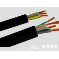 名牌橡套电缆|橡套电缆型号规格