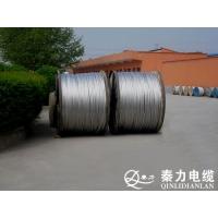 名牌LGJ钢芯铝绞线,国标钢芯铝绞线,优质钢芯铝绞线