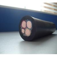 国标橡套电缆|优质橡套电缆|yc橡套电缆