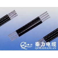 JKLVS集束导线优质集束导线|国标集束导线