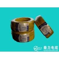 BV布电线|布电线型号规格|陕西布电线厂家