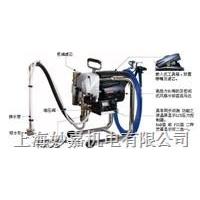 供应PM021优质喷漆机、喷涂机,使用范围广泛