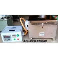 实验室用不锈钢电炉丝快速炉尺寸可定做 喷涂电炉
