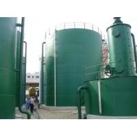 推荐氟橡胶涂料、耐高纯硫酸、超纯硫酸内壁防腐