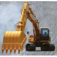 汽车,工程机械,家电用JY80-202型水性丙烯酸聚氨酯面漆