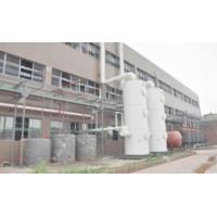 丙烯酸改性聚硅氧烷面漆 聚硅氧烷涂料