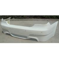 ABS、PS、HIPS等塑胶漆JY80-300水性丙烯酸塑胶