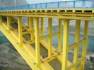 四川新型无机聚合物重防腐涂料,桥梁无机涂料 成都捷宇油漆