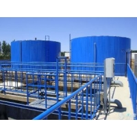 混凝土专用耐酸防水涂料,污水池防腐涂料,成都捷宇油漆