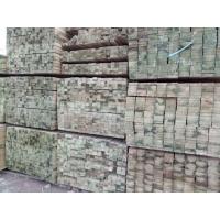 北京碳化木,北京防腐木,北京碳化木厂家批发