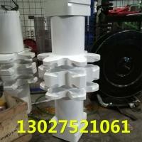 10849418链轮轴组图片