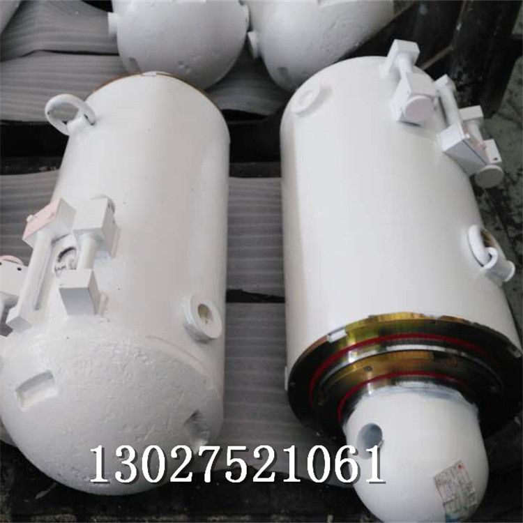 和顺矿区F005-30立柱双志所供液压支架配件匠心之作