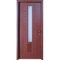 ——欧派免漆套装门-——