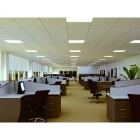 奥柯建材PVC天花板